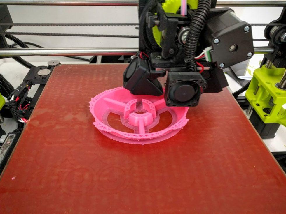 tardigrade barbie 3d print (9)