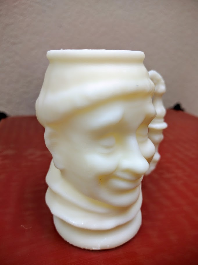 mug 3d print high resolution taz abs (2)