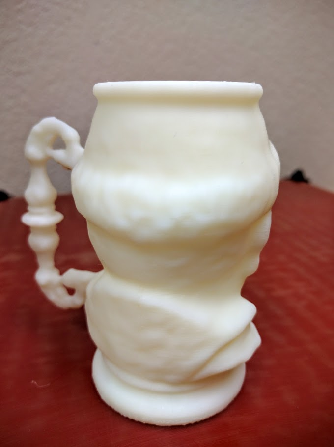 mug 3d print high resolution taz abs (3)