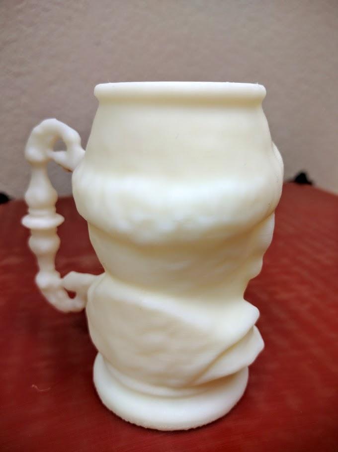 mug 3d print high resolution taz abs (3)