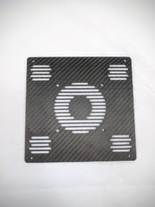 lulzbot-taz-electronics-enclosure-cover-carbon-fiber