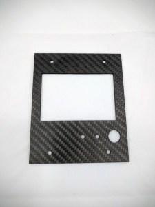 lulzbot-taz-lcd-enclosure-cover-carbon-fiber