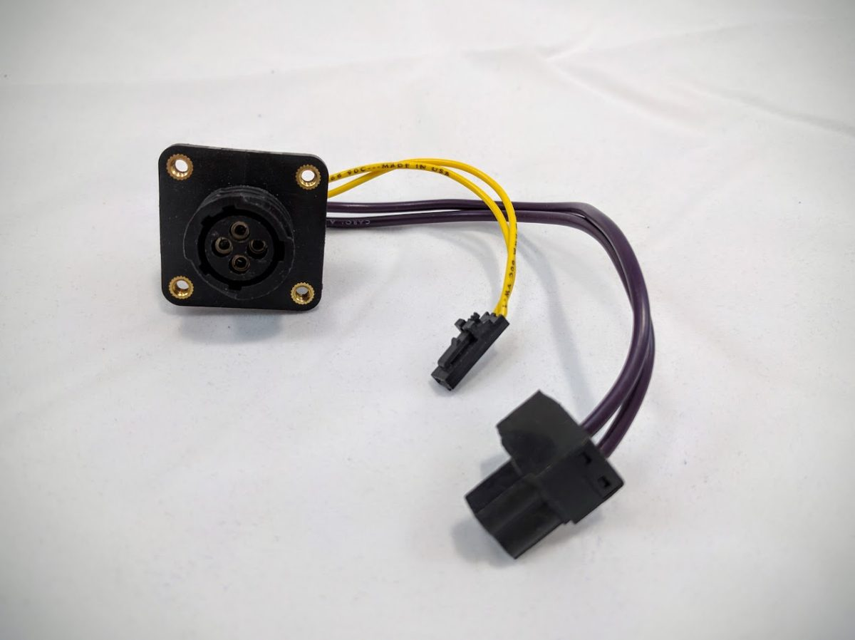 taz 4 5 bed wiring harness internal?fit=1200%2C898&ssl=1 bed wiring harness for taz 4 5 it works 3d print