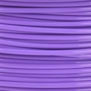 Purple Polylite PLA by Polymaker