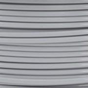 Grey Polylite PLA by Polymaker