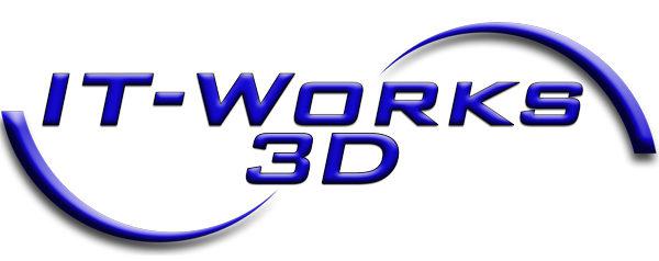 IT-Works 3D Print