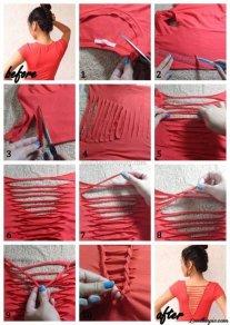 diy-fashion-project--718x1015