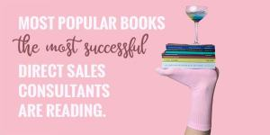 rodan and fields business, network marketing books, make money with network marketing