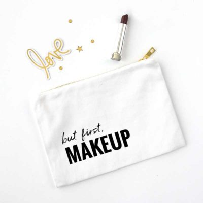 but first makeup, makeup cosmetic bag, rodan and fields business, lashboost