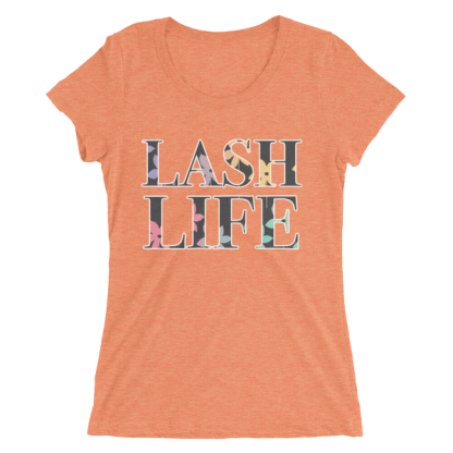 lashes, lashes shirt, rodan and fields business, younique business, lash boost