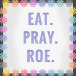 eat pray roe free instant download for lularoe fashion consultants to use on social media