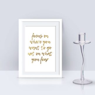 motivational quote downloads and printable girly