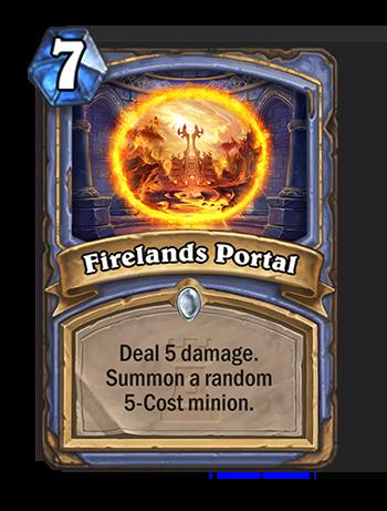 Fireland Portal
