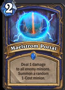 maelstrom-portal