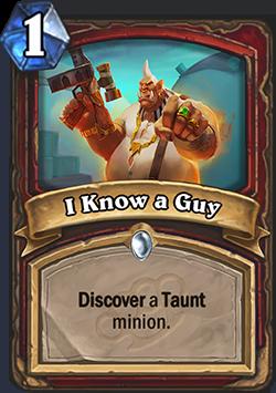 grimy-goons-card