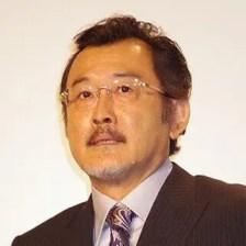 吉田鋼太郎,リリーフランキー,似てる,似ている,そっくり,違い,ピエール瀧,大塚明夫,麒麟,画像,比較