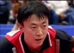 チョコプラ,松尾,馬琳コーチ,中国,卓球,似てる,激似,そっくり,画像,顔,比較,2020東京,オリンピック,何者