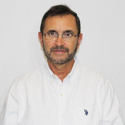 MARIO GAMBOA MÉNDEZ