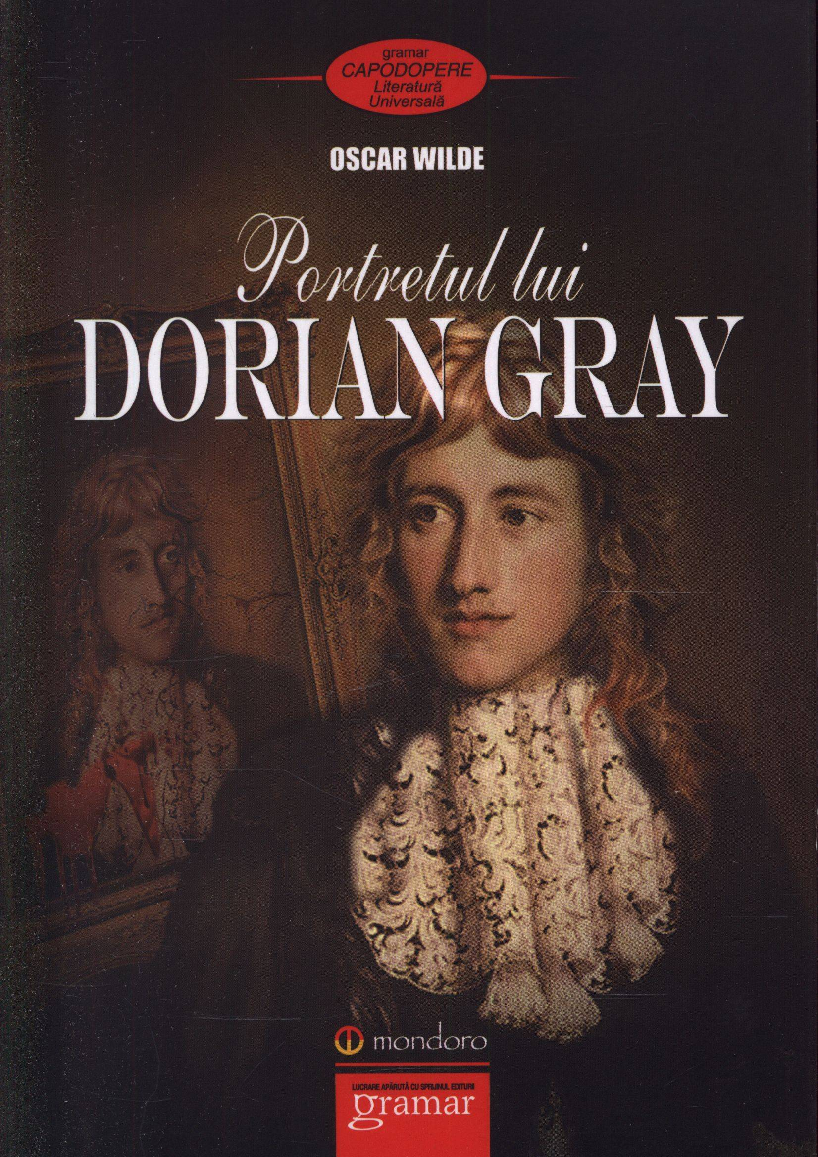 "Image result for citate ""Portretul lui Dorian Gray"" de Oscar Wilde"