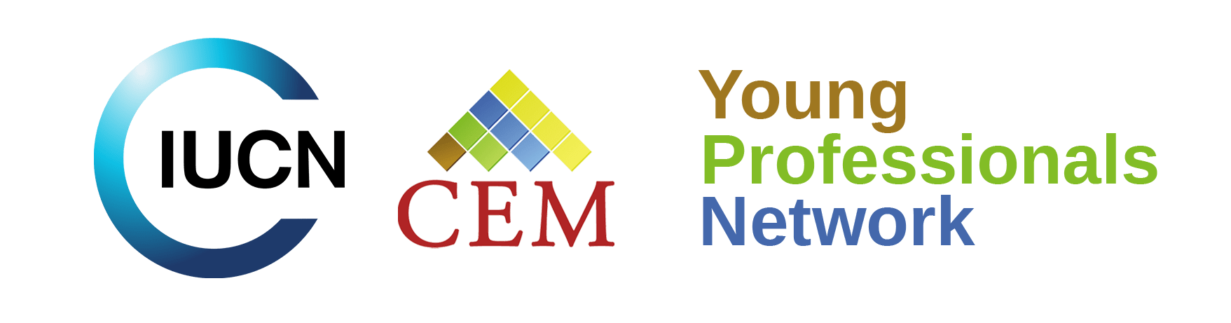 IUCN CEM Young Professionals Network