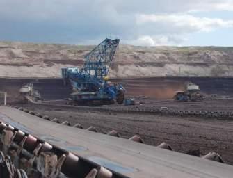 SD si razí cestu k lepšímu uhlí