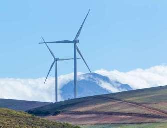 Sobotka: Uhlí a plyn nahradí obnovitelné zdroje