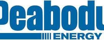 Peabody chce víc čistého uhlí