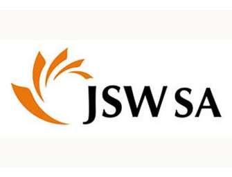 Polská JSW omezuje investiční plány