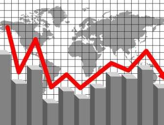 Američtí těžaři ztrácejí konkurenceschopnost