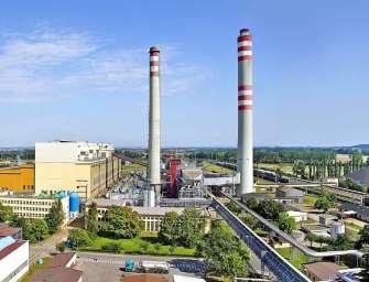 Jaké uhlí zajistí teplo na východě Čech?