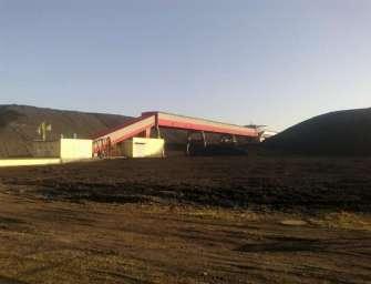 EPH skončí s dovozem německého uhlí do ČR