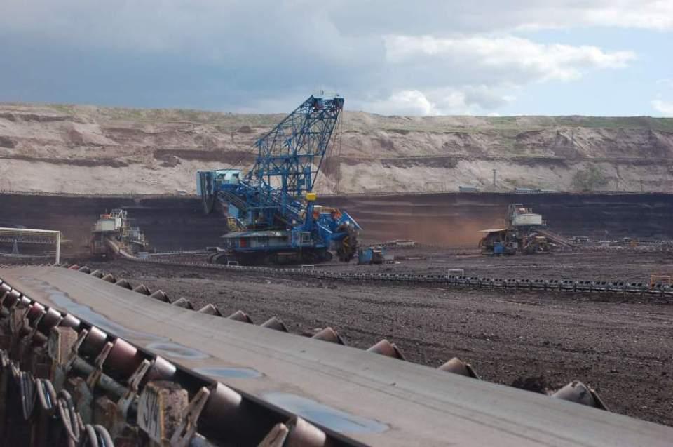Důl Nástup Tušimice_Foto_Wikipedia