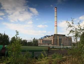 United Energy masivně modernizuje