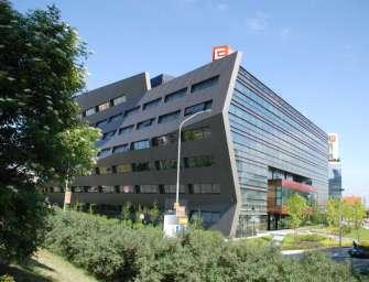 ČEZ dostal v Bulharsku pokutu 28 milionů korun