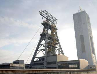 V Polsku otevřou nový uhelný důl