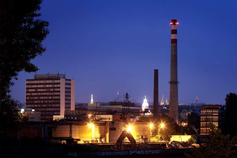Ilustra4n9 foto> EP Energz