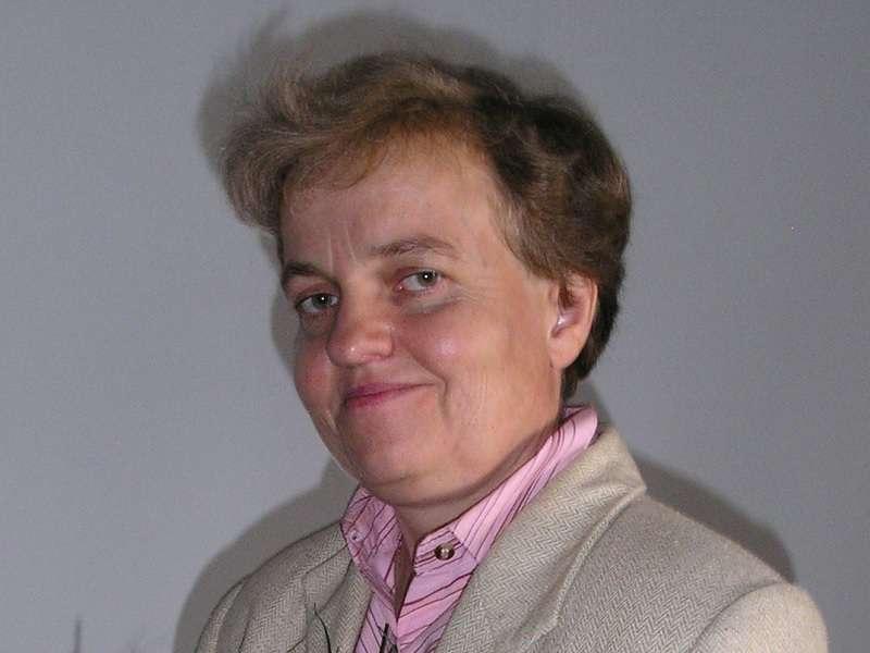 """""""Dana Drábova wikipedia Aida_compressed"""