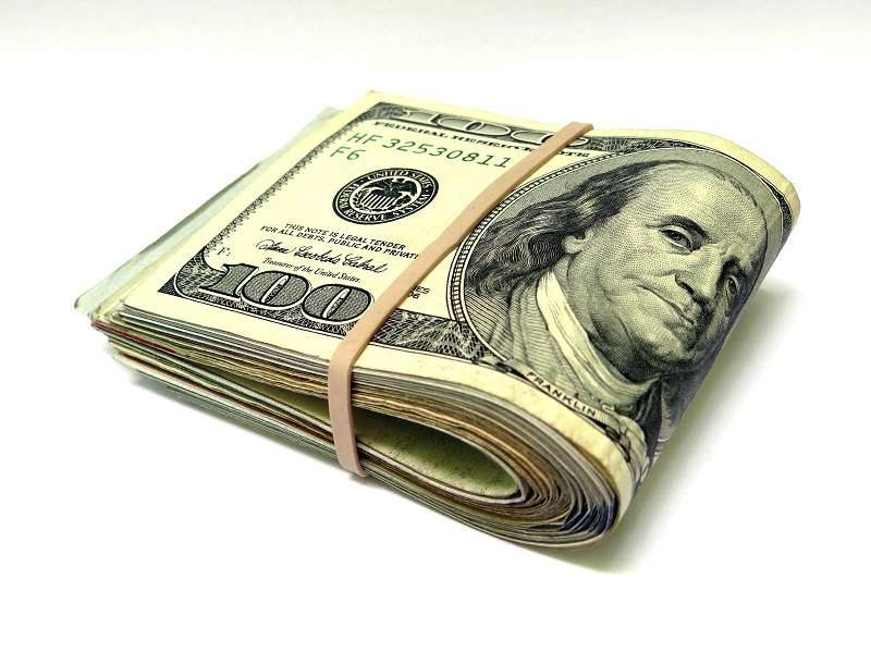 Cena uhlí se vyšplhala na 75 dolarů (zhruba 1830 korun) za tunu. Ilustrační foto: morgueFile.com