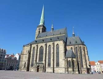 Plzeňský kraj vyhlásí druhé kolo kotlíkových dotací