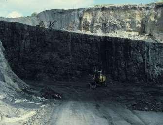 V Austrálii znovu otevřeli uhelný důl