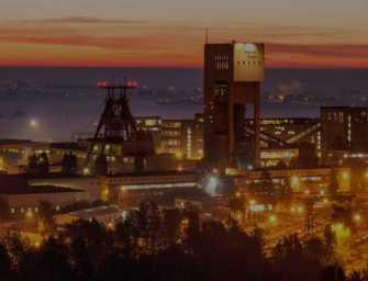 Polský uhelný gigant vydělal miliardy
