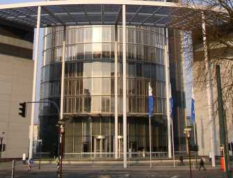 RWE varuje před prodejem aktiv innogy