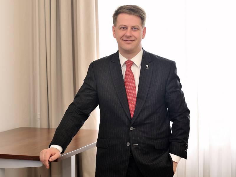 Tomáš Prouza foto vlada-cz_compressed