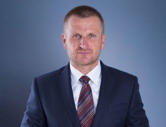 Soud zastavil insolvenci majitele bytů OKD