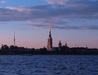 Gazprom vyhodí v zahraničí stovky lidí