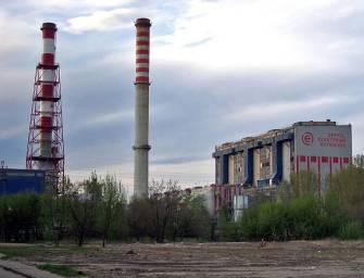 Poslední uhelku v Polsku postaví GE a Alstom