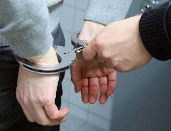 Kotlíkové dotace v hledáčku policie