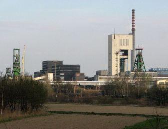 Polští záchranáři našli dva mrtvé horníky