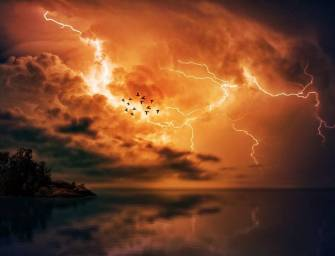 OZE jsou výhrou pro meteorology