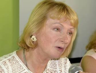 Senátní výbory návrhy ekologistů neoslovily